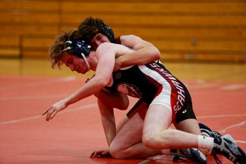Wrestling17Dec19_0180