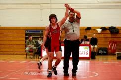 Wrestling17Dec19_0193