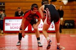 Wrestling17Dec19_0213