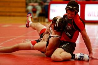 Wrestling17Dec19_0221