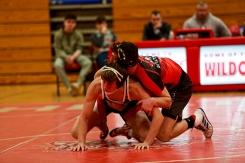 Wrestling17Dec19_0223