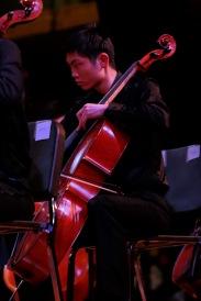 Wh_OLI_Concert_Feb20_0114