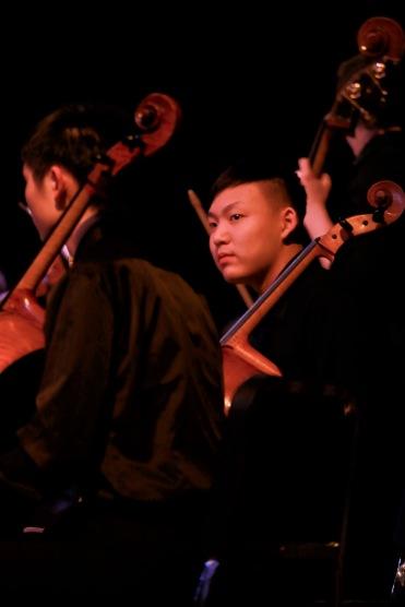 Wh_OLI_Concert_Feb20_0154