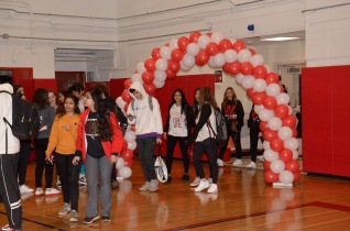 WinterPepRally2020_0006