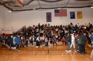 WinterPepRally2020_0010