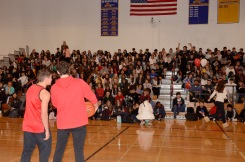 WinterPepRally2020_0013