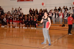 WinterPepRally2020_0019