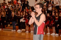 WinterPepRally2020_0020