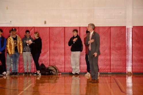 WinterPepRally2020_0023