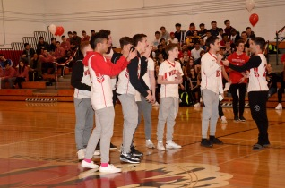 WinterPepRally2020_0032