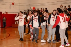 WinterPepRally2020_0038