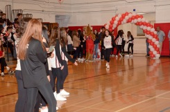 WinterPepRally2020_0049