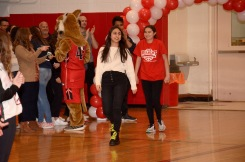 WinterPepRally2020_0050
