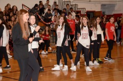 WinterPepRally2020_0051
