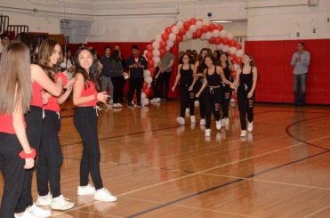 WinterPepRally2020_0055