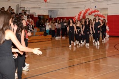 WinterPepRally2020_0056