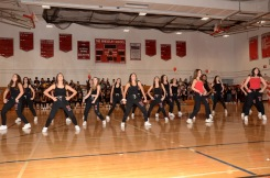 WinterPepRally2020_0057