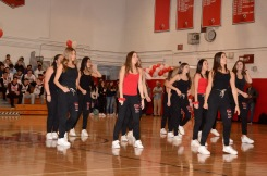 WinterPepRally2020_0071