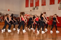 WinterPepRally2020_0075