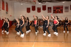 WinterPepRally2020_0078