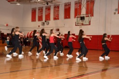 WinterPepRally2020_0079