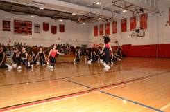 WinterPepRally2020_0083