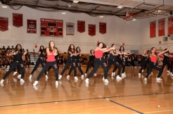 WinterPepRally2020_0084