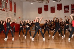 WinterPepRally2020_0086