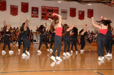 WinterPepRally2020_0087