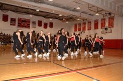 WinterPepRally2020_0089