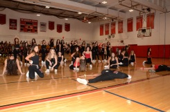 WinterPepRally2020_0090