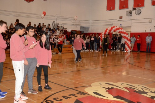 WinterPepRally2020_0092