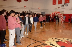 WinterPepRally2020_0093