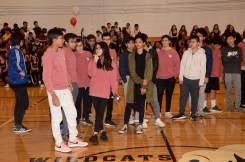 WinterPepRally2020_0094