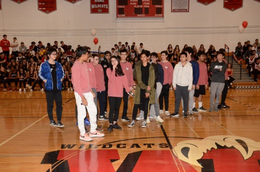 WinterPepRally2020_0095