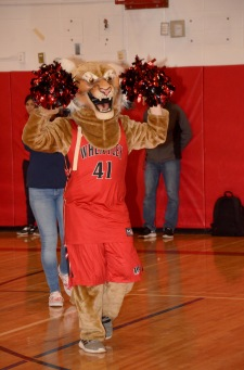 WinterPepRally2020_0096