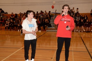 WinterPepRally2020_0098
