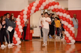 WinterPepRally2020_0099