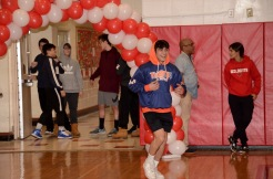 WinterPepRally2020_0102