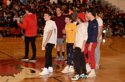 WinterPepRally2020_0103