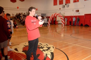 WinterPepRally2020_0104