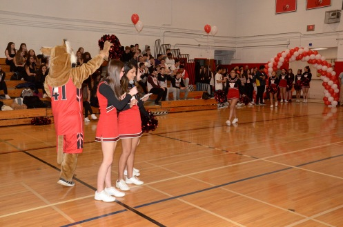 WinterPepRally2020_0110