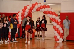 WinterPepRally2020_0111