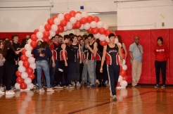 WinterPepRally2020_0114