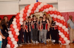 WinterPepRally2020_0115
