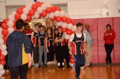 WinterPepRally2020_0116