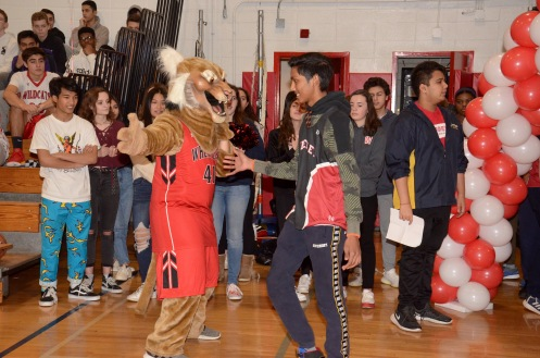 WinterPepRally2020_0118