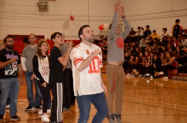 WinterPepRally2020_0124
