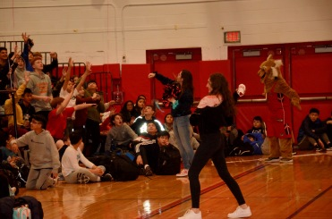 WinterPepRally2020_0125