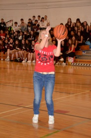 WinterPepRally2020_0129